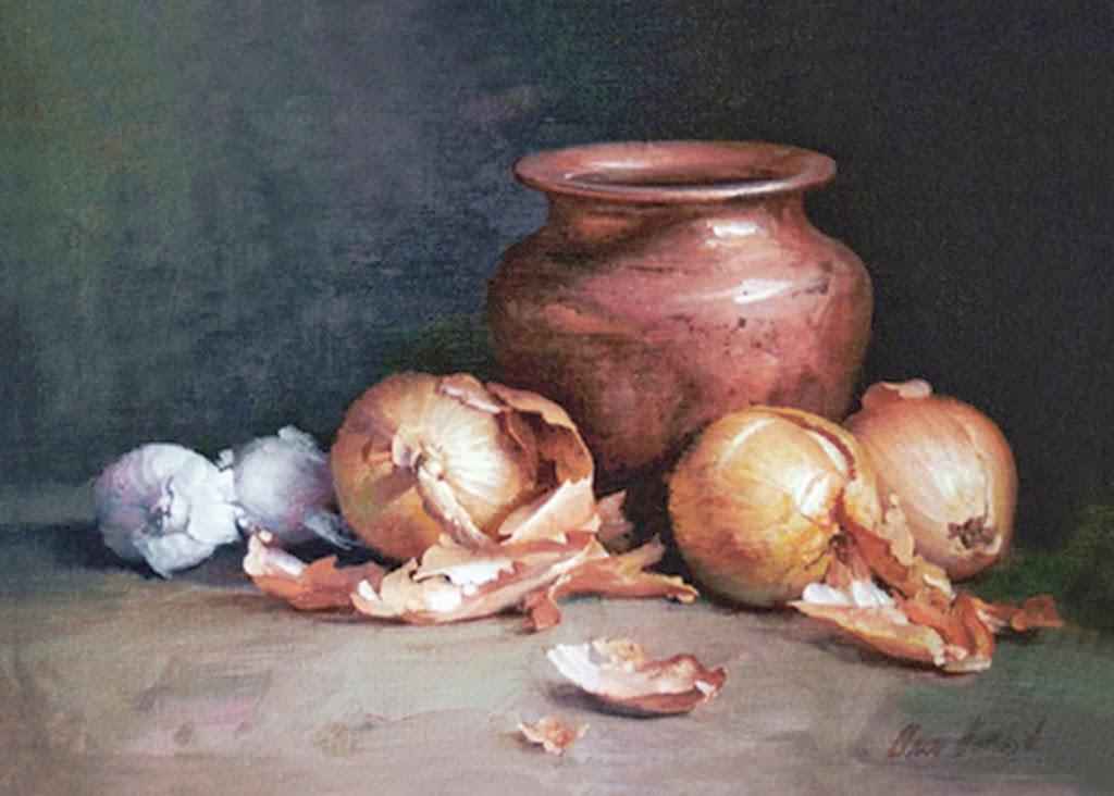 pinturas-de-bodegones-hermosos