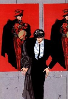 Truyện Tokyo Babylon