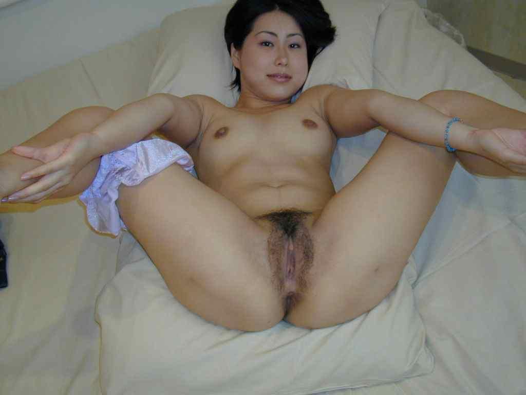 18 anal interracial