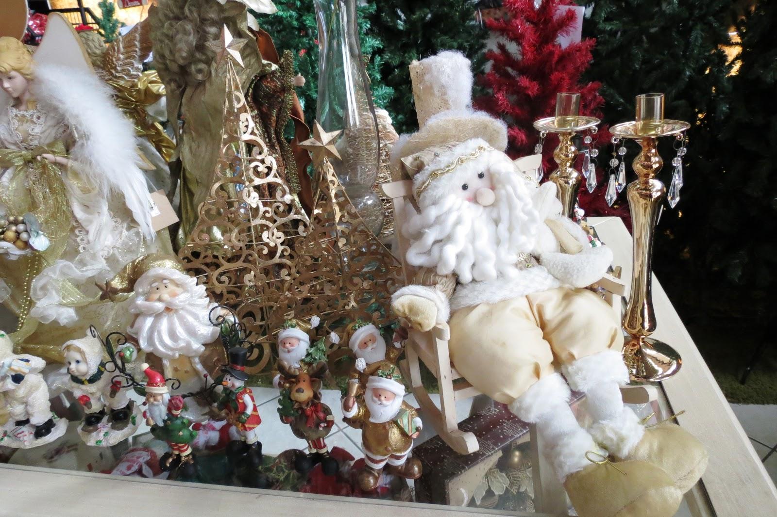 Blog Tudo com Arte: Natal 2012 na Tudo com Arte #654134 1600x1066 Acessorios Banheiros Joinville