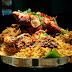 Buffet Ramadhan 2015 : PICC , Putrajaya atau Grand Bluewave , Shah Alam ?