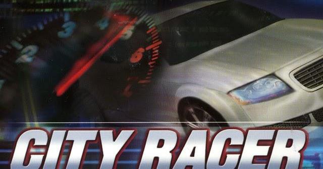 Download Game Balap Mobil Ukuran Ringan City Racer Pc ...