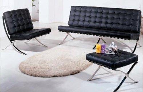 Steel Furniture Design Sofa Sets-2.bp.blogspot.com