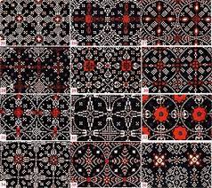 Ragam Batik Jogja Cocok Buat Oleh-oleh