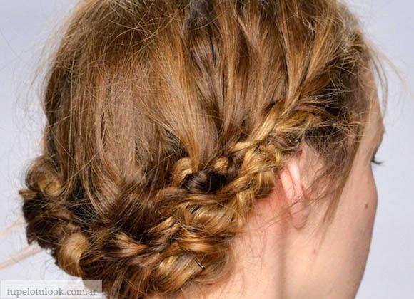 peinados 2015 cabellos