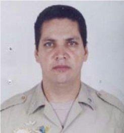 Mais um sargento da Polícia Militar de Alagoas passa mal e morre após treinamento