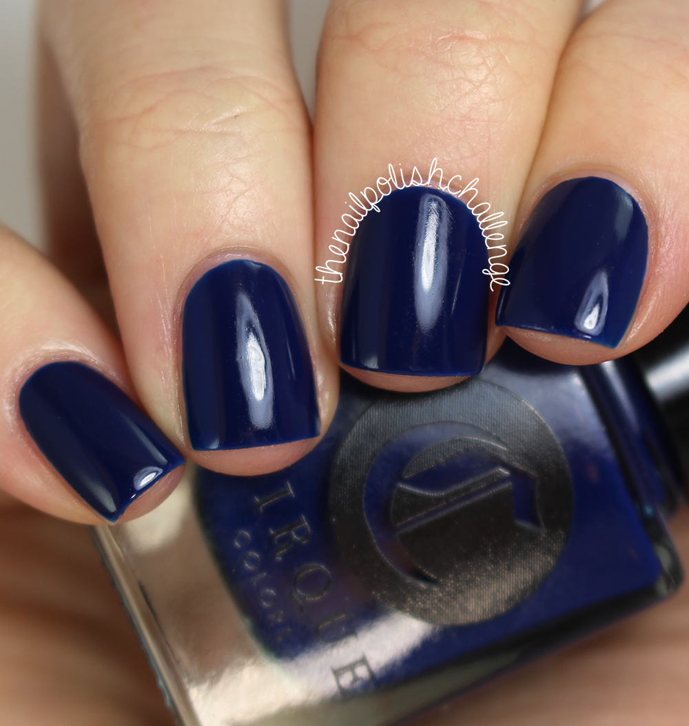kelli marissa: cirque metropolis collection january 2015 swatches