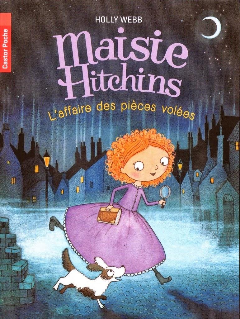 http://antredeslivres.blogspot.fr/2014/10/maisie-hitchins-tome-1-laffaire-des.html