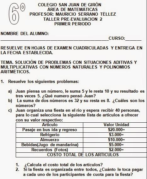 Perfecto Matemáticas Hoja De Trabajo De Grado 2 Imágenes - hojas de ...