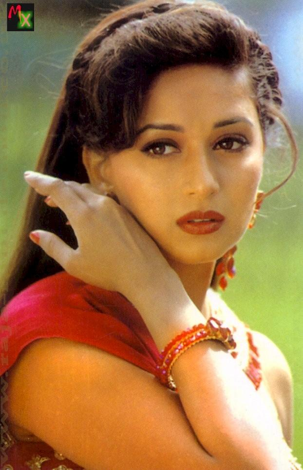 madhuri dixit - photo #30