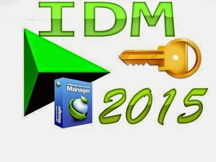 idm 6.23 build 7
