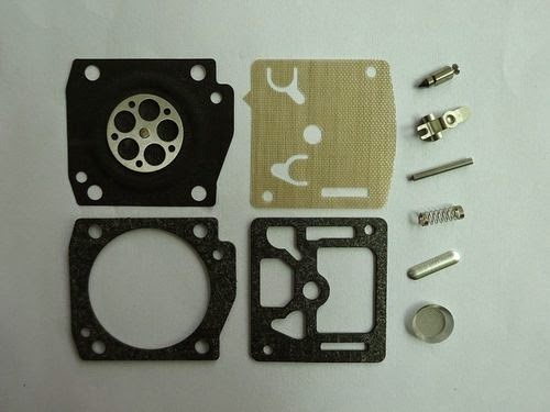 http://www.chainsawpartsonline.co.uk/zama-rb-60-carburetor-repair-rebuild-overhaul-kit-husqvarna-365-jonsered-2065/