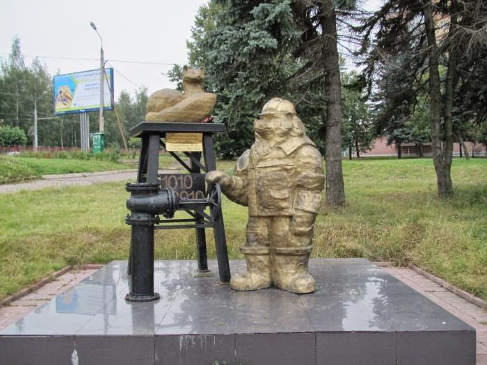 гранитные памятники смоленск фото
