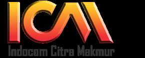 Jual Beli PABX Panasonic Murah Surabaya | Dealer / Distributor PABX Panasonic RESMI