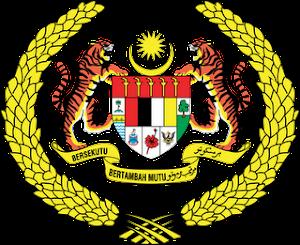 JATA DIRAJA MALAYSIA