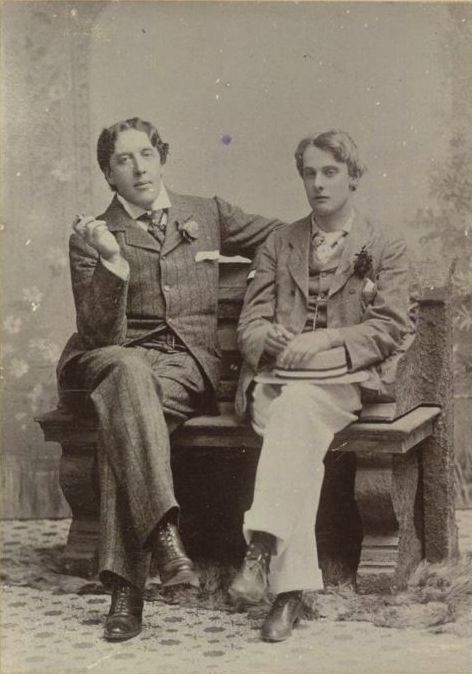 from Pablo victorian gay photos