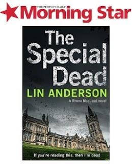 http://www.morningstaronline.co.uk/a-b475-From-nerve-wracking-nuclear-depths-to-fateful-Wiccan-woe-in-Glasgow#.VebKzZem3K8