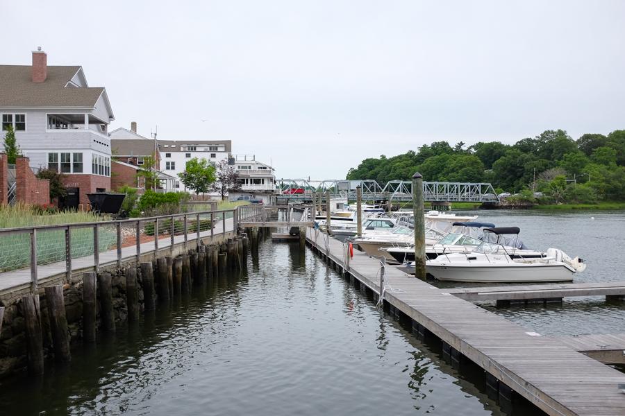 Levitate Style Travel: Connecticut #CTvisit, Weekend Getaway, Downunder Kayacking in Westport, CT