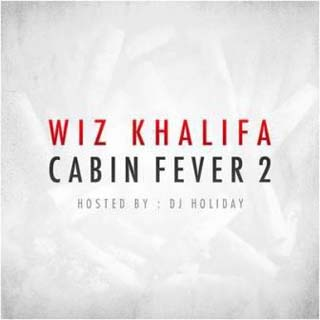 Wiz Khalifa – MIA Lyrics | Letras | Lirik | Tekst | Text | Testo | Paroles - Source: musicjuzz.blogspot.com