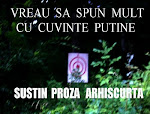 am facut ''banner'' pentru ca...