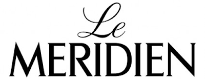 Le Méridien Hotels & Resorts