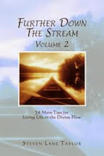 Further Down The Stream, Volume 2