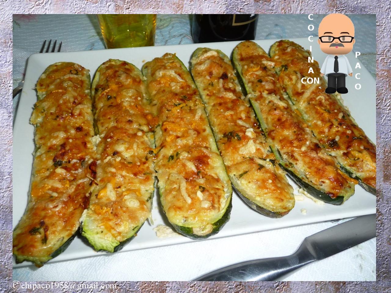 Cocina con paco download pdf - Cocina con paco ...