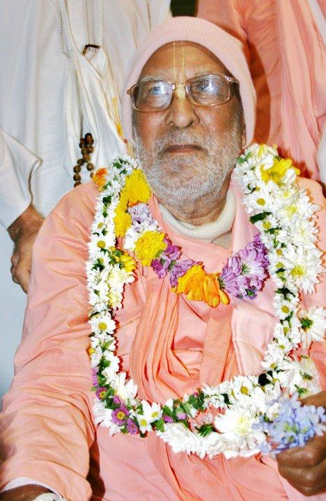 Srila Gurudeva  Books -Downloads Free