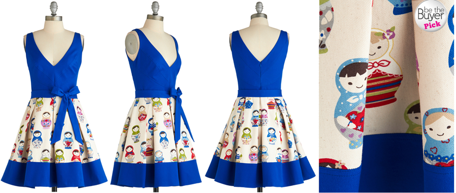 http://www.modcloth.com/shop/dresses/doll-in-all-dress