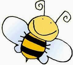 B&Bees