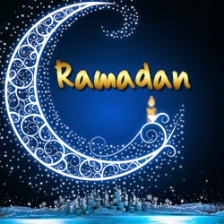 ramadan, the islamic holy month for muslims