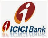 ICICI Bank Employment News