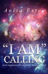 I Am Calling