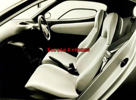 Toyota AXV-IV