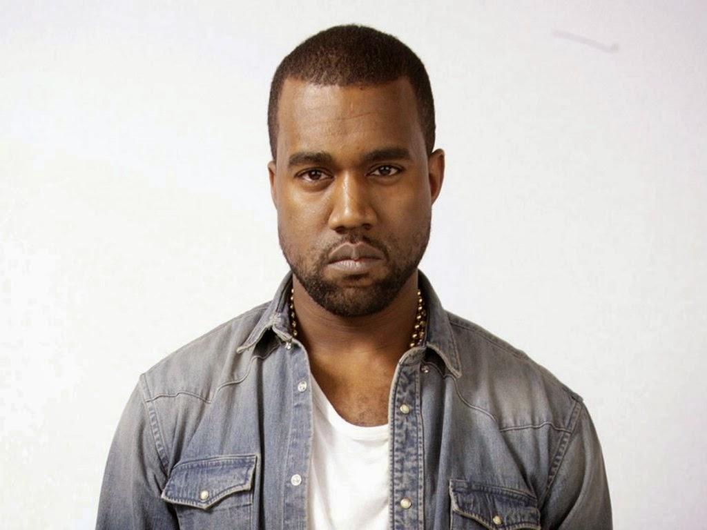 Punca Kanye West tinggalkan dunia muzik, info, terkini, hiburan, rap hollywood terkenal. kanye west, gosip,