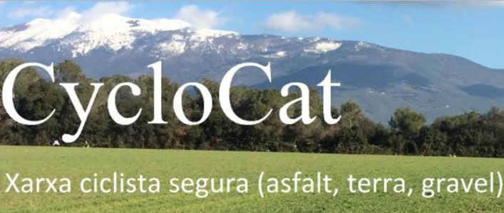 CYCLOCAT (Colaboración)
