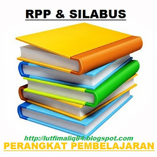 Download RPP & Silabus PAI SD Berkarakter