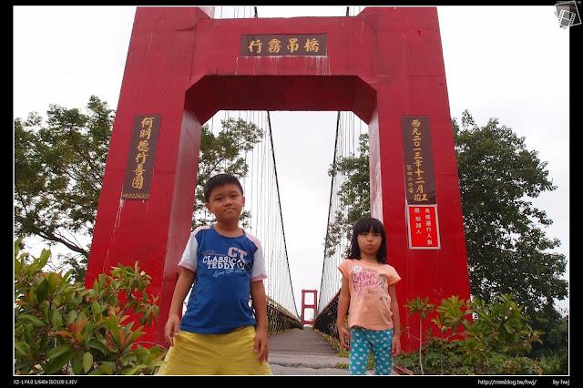 2014-10-11斗南他里霧埤水花園
