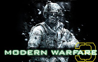 Modern Warfare 3 Hits $1 Billion in 16 Days