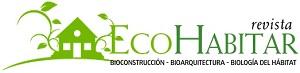 http://www.ecohabitar.org/