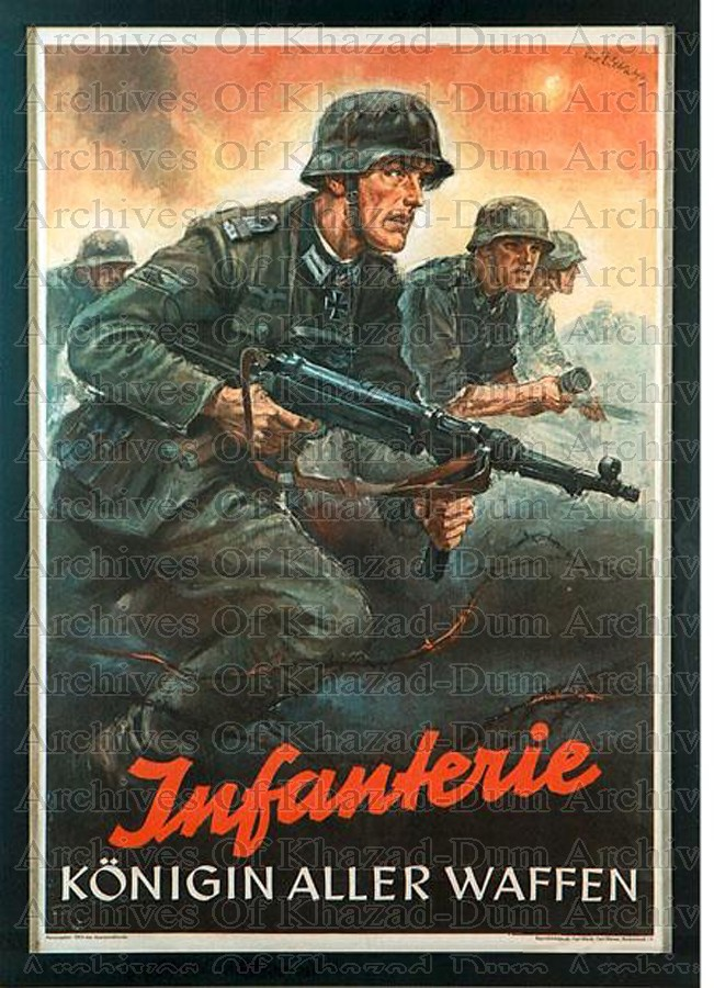 german-ww2-propaganda-posters