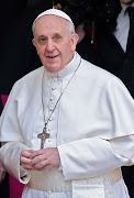 Imagens dos Papas francisco papa
