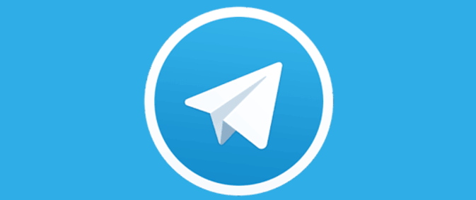 Подписывайтесь на наш канал в Telegram. Самые срочные и важные новости