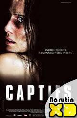 Captifs (2009) online