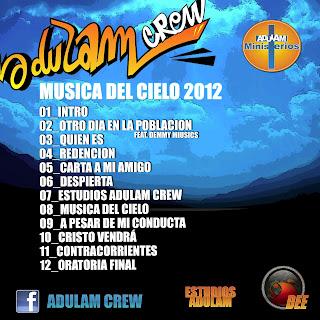 La Reforma - Martin Lutero - image ATRAS on http://adulamcrew.cl