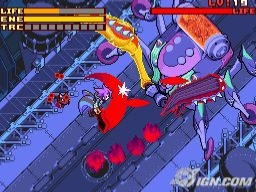 Juegos recomendados para Nintendo DS
