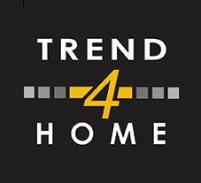 TREND 4 HOME