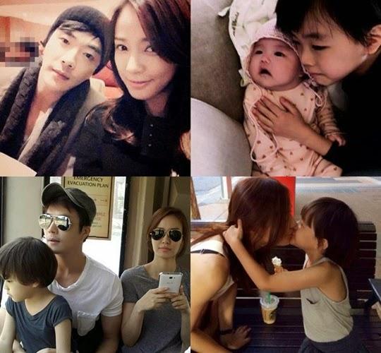 kwon sang woo son tae young Rookie Kwon Sang Woo Son Tae Young Luke Kwon Sang Woo son tae young kwon sang woo son tae young son enjoy korea hui