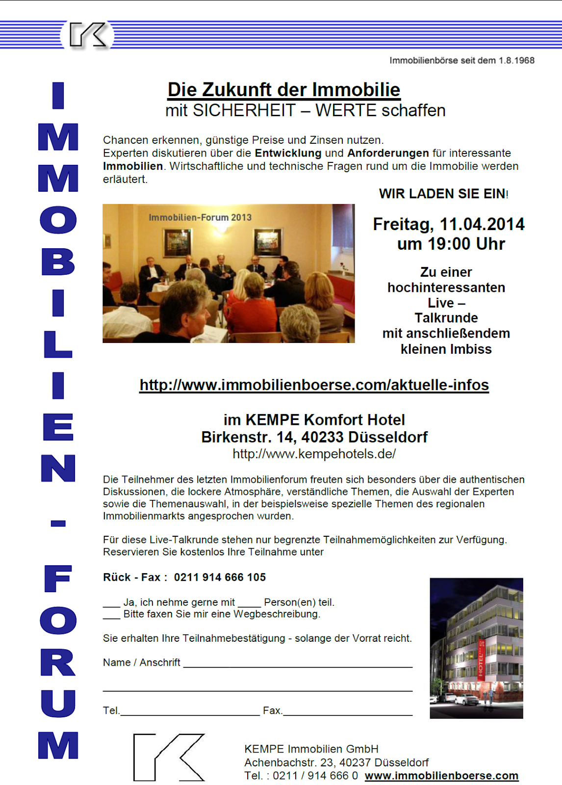 http://www.immobilienboerse.com/aktuelle-infos/immobilien-forum-april-2013