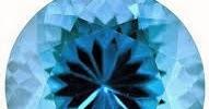 Penny Stock Journal: Smithsonian Gemstones II
